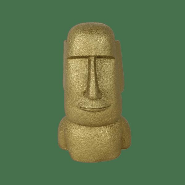 Paaseiland man
